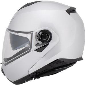 Buy Nolan N100 5 Special N Com Flip Up Helmet Louis Motorcycle