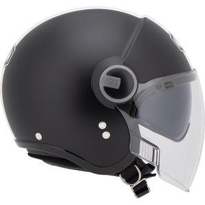 buy nolan n21 visor joie de vivre jet helmet louis motorcycle leisure. Black Bedroom Furniture Sets. Home Design Ideas