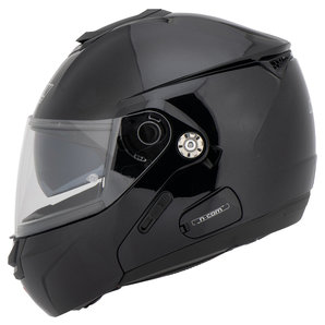 N90.2 Special Flip-Up Helmet