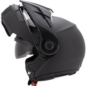 schuberth e1 enduro helm kaufen louis motorrad feizeit. Black Bedroom Furniture Sets. Home Design Ideas