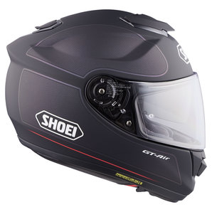 buy shoei gt air wanderer tc 5 full face helmet louis. Black Bedroom Furniture Sets. Home Design Ideas