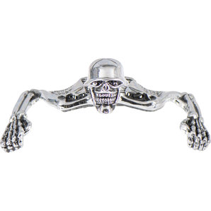 SKELETON DECO. FIGURE