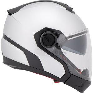 Buy Nolan N405 Gt Special Jet Helmet Louis Motorcycle Leisure