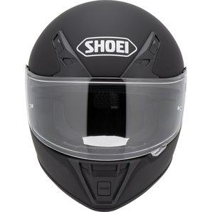 Buy Shoei Ryd Full Face Helmet Louis Motorcycle Leisure