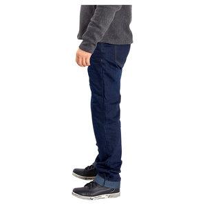 Vanucci Armalith 2.0 Jeans kaufen   Louis Motorrad & Feizeit
