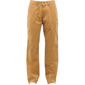 Chino SR6 Jeans