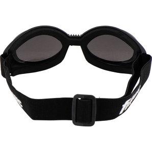 2ce6c0413d3c23 Acheter Fospaic lunette moto   Louis motos et loisirs