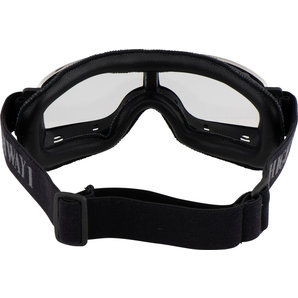 daf4db611ee45a Acheter Highway 1 Retro lunettes   Louis motos et loisirs