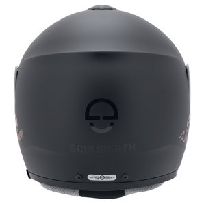schuberth c3 pro women klapphelm kaufen louis motorrad. Black Bedroom Furniture Sets. Home Design Ideas