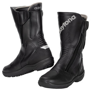 buy daytona road star gtx boots also in narrow and wide. Black Bedroom Furniture Sets. Home Design Ideas
