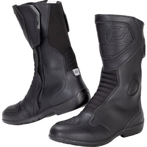 Traveler II kids boots