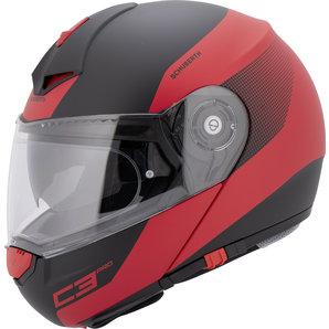 compra schuberth c3 pro casco modulare louis moto. Black Bedroom Furniture Sets. Home Design Ideas