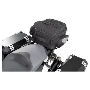 moto detail hecktasche 40 liter kaufen louis motorrad. Black Bedroom Furniture Sets. Home Design Ideas