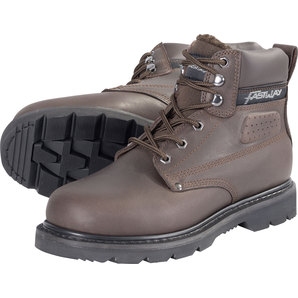 Fastway FFS 11 Casual Boots