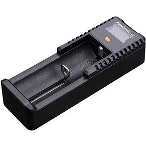FENIX USB LADEGERAET