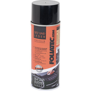 FOLIATEC SEALANT, CLEAR