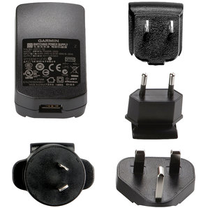 GARMIN VIRB A/C ADAPTER