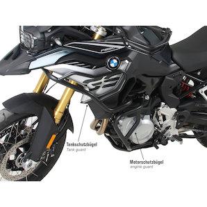 Buy Hepco & Becker Engine Crashbar | Louis Motorcycle & Leisure
