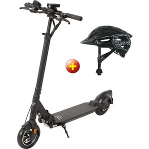 E-Scooter Egret Eight V3