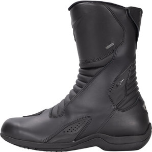 Caracal GTX Stiefel