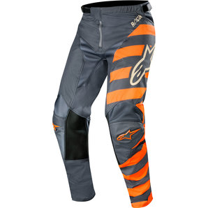 Braap MX Trousers