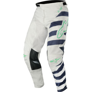 Racer Braap MX-pants