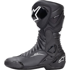 pretty cheap famous designer brand website for discount Alpinestars SMX-6 V2 WP boots