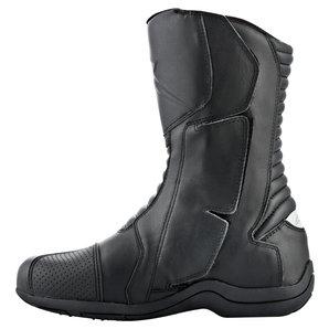 Alpinestars Stella Andes V2 DS Boot