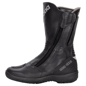 Daytona Road Star GTX boot