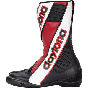 Daytona Security Evo G3 bottes