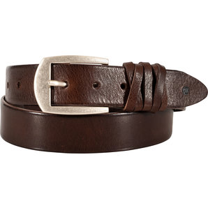 Detlev Louis Ladies belt