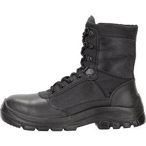 55f529e581897 Fastway FFS 15 Stiefel