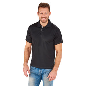 Coolmax Baser Layer Shirt