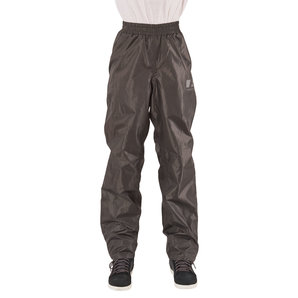 Rain Basic 191 Trousers