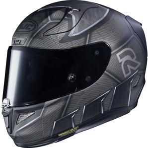 Hjc Rpha 11 >> Buy Hjc Rpha 11 Batman Dc Comics Full Face Helmet Louis Motorcycle