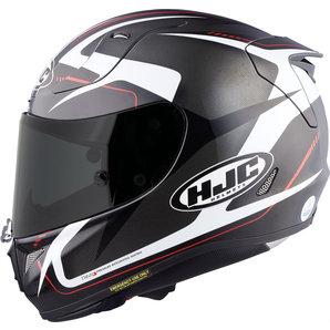 buy hjc rpha 11 bludom full face helmet louis motorcycle. Black Bedroom Furniture Sets. Home Design Ideas