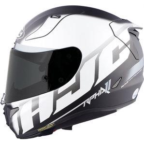 Hjc Rpha 11 >> Buy Hjc Rpha 11 Spicho Full Face Helmet Louis Motorcycle Leisure