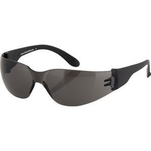 HSE Sprinter 2.0 Sunglasses