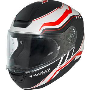 HELD H-R2 RIDE