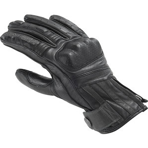 Paxton 21907 gloves