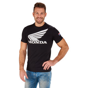 Honda *Wing* T-shirt