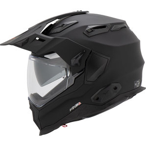 X.WED 2 Enduro Helmet