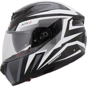 b34efd2065afc Compra Nishua NTX-2 casco integrale