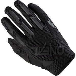 Element Handschuhe