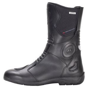 Touring Performance Stiefel