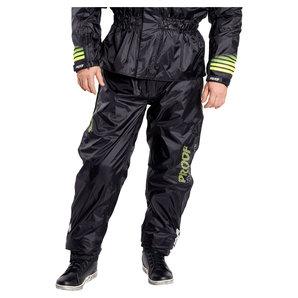 Compra Proof Hoodie pantaloni antipioggia donne e uomini  e8af48fa610