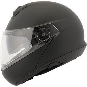 C4 Basic Flip-Up Helmet