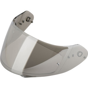 scorpion pinlock visier exo 510 exo 410 exo 1200 exo. Black Bedroom Furniture Sets. Home Design Ideas