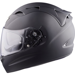 buying now pretty cheap save up to 80% Buy Scorpion Exo-1200 Air Full-Face Helmet | Louis motorcycle ...