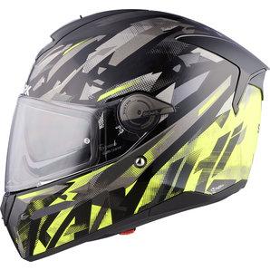 b175b6a9 Buy Shark D-Skwal Kanhji Full-Face Helmet | Louis Motorcycle & Leisure